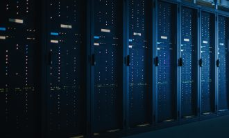 Datacenter scaled