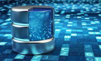 LinkedIn 20200624 Data Driven Cloud Native