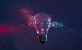Creative Thinking scaled