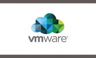 LinkedIn 20201305 VMware Blog Post