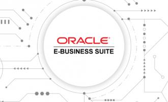 oracle ebs erp integration