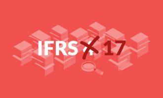 workiva implementing ifrs 17 blog en 20200224 j110645