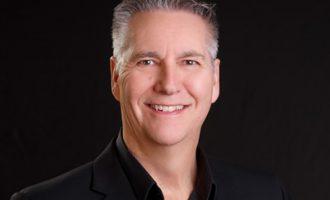 Bruce Davis HR
